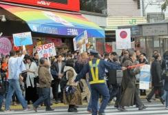 Dol_Demo_Tokyo_1_Yoav_11-12