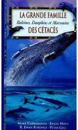 Collectif-La-Grande-Famille-Des-Cetaces-Livre-896258454_ML